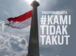 Gambar-DP-BBM-Kami-Tidak-Takut-Pray-For-Jakarta-2