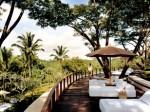 TSJ-Bali-Como-Shambhala-Estate-1600X1280-01