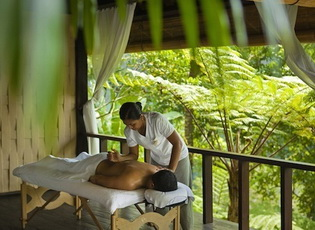 como-shambhala-estate-spa-bali_04_big
