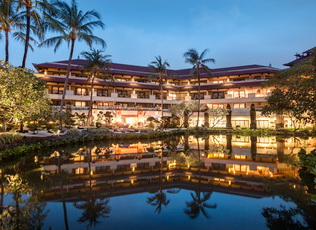 intercontinental_bali_IMG_9320-2