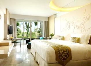 2241284-AYANA-Resort-and-Spa-Bali-Guest-Room-4-DEF