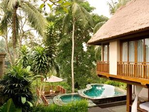 2241284-Kamandalu-Ubud-Guest-Room-1-DEF