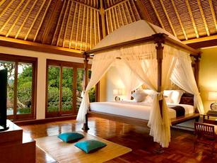 2241284-Kamandalu-Ubud-Guest-Room-4-DEF