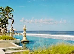 bali-the-seminyak-beach-resort-a-spa-seminyak-beach-resort3_770