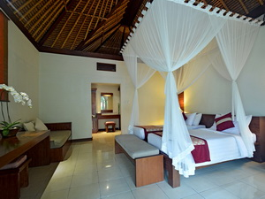 business-pertiwi-resort-spa-hotel-bali-hotel-gianyar6858.l