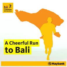 Bali-Marathon-2014-acara-lari-di-Bali