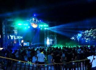 ProjectX-Blue-Moon-Festival-2016-Bali-6666