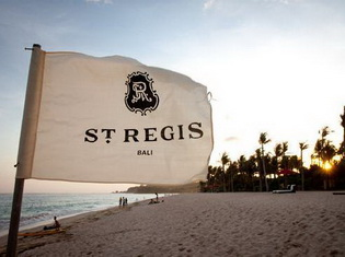 the-st-regis-bali-resort