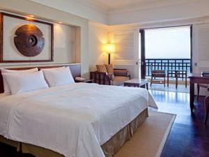2241284-Grand-Nikko-Bali-Guest-Room-1-DEF
