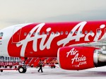 Indonesia-AirAsia-A320