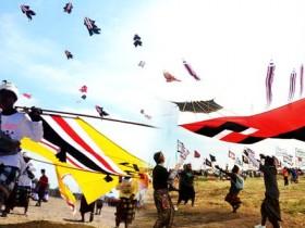 bali-kite-festival