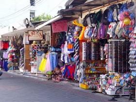 bali-legian-shops