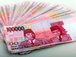 data-bps-2014-pendapatan-rata-rata-orang-indonesia-rp-41-jutatahun