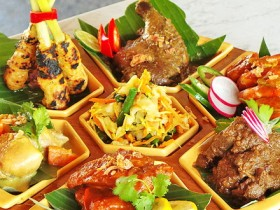 kayumanis-tapis-restaurant-food-850x500