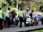 Motorbike check - Copy