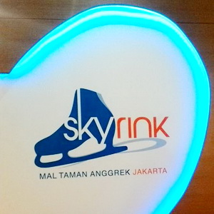 Skyrink Jakarta