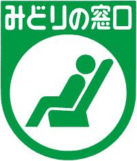 image_003