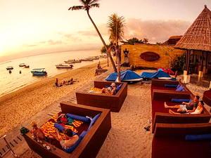 lembongan-beach-club