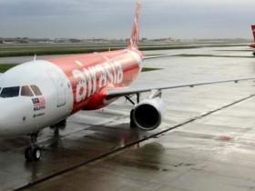 0021477-20121221mknairasia-datangkan-airbus-a320-sharklet-780x390