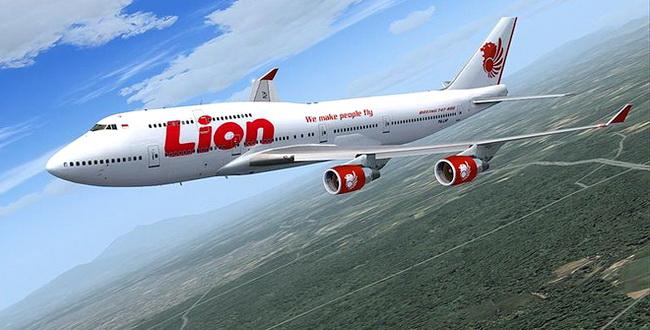 delay-parah-lion-air-bakal-berangkatkan-12-penerbangan-malam-ini