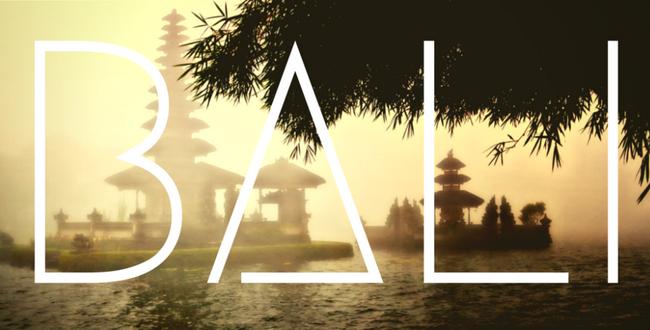 bali-1000x500