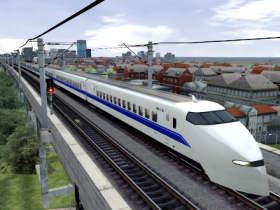 screenshot_sanyo-shinkansen-ver-1-1a_34-66827-134-95102_11-25-44