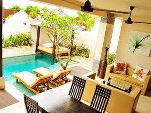 2bed-villa