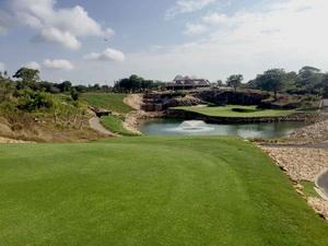 bukit-pandawa-golf-09