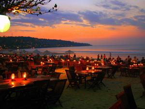 jimbaran-dinner-sunset-bali