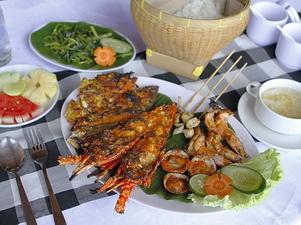 melasti-kedonganan-set-menu-lobster-500g-jpg