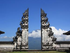 indonesie_bali_amed_boucle-15