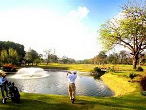 inna-grand-bali-beach-golf-course