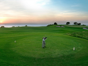 new-kuta-golf-21