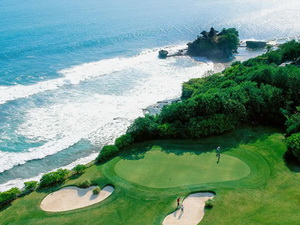 nirwana-bali-golf-resize-4