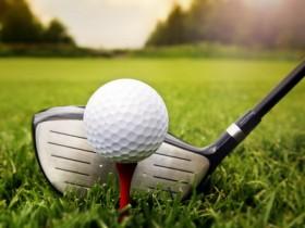bali-golf-course-club-international