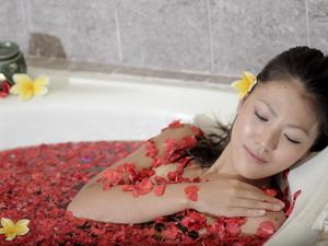 flower-bath3