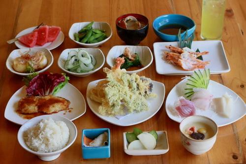 img_7870-set-dinner-take