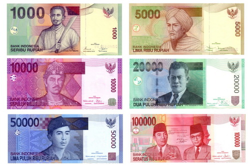 indonesian_rupiah_idr_banknotes