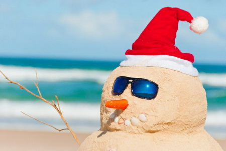 beach-brazil-christmas-santa-favim-com-2330262