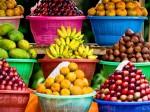 balinese-markets