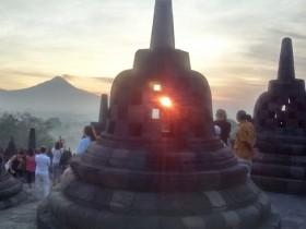 borobudur_sunrise_IMG_3405