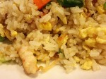fried-rice_IMG_5294