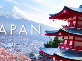 japan_header