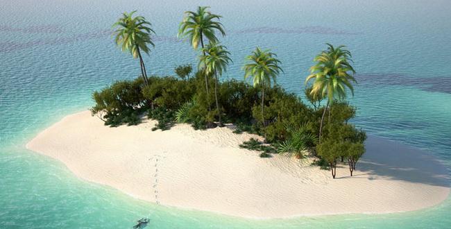 menko-indroyono-sebut-ada-4000-pulau-di-indonesia-tak-miliki-nama