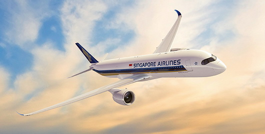 singapore-airlines.img.png