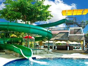 bali-dynasty-resort1