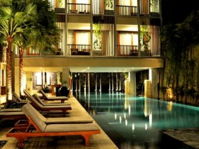 the-haven-seminyak-evening-669