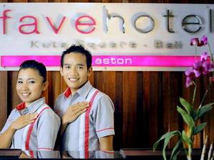 2631759-favehotel-Kuta-Square-Lobby-3-DEF
