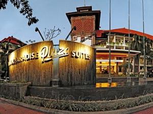 sanur-paradise-plaza-suite-bali_310720120502240183