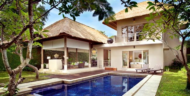01_Villa Kempli_Mock up_Exterior